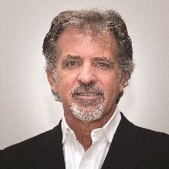Bruce Orosz