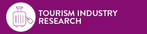 Tourism Industry Research