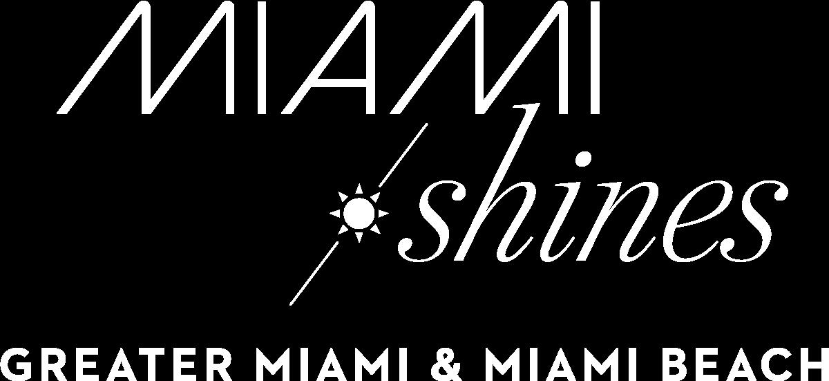Miami Shines