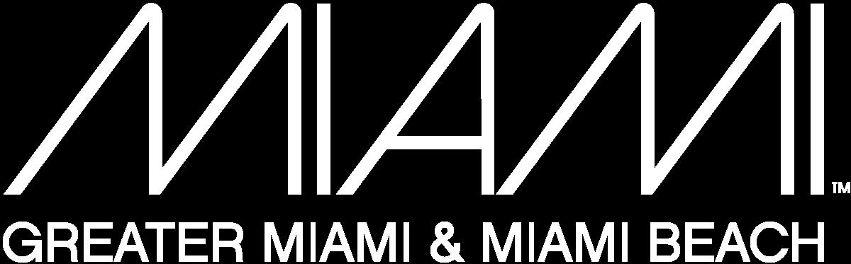 Greater Miami and Miami Beach