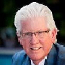 William D. Talbert, III, CDME