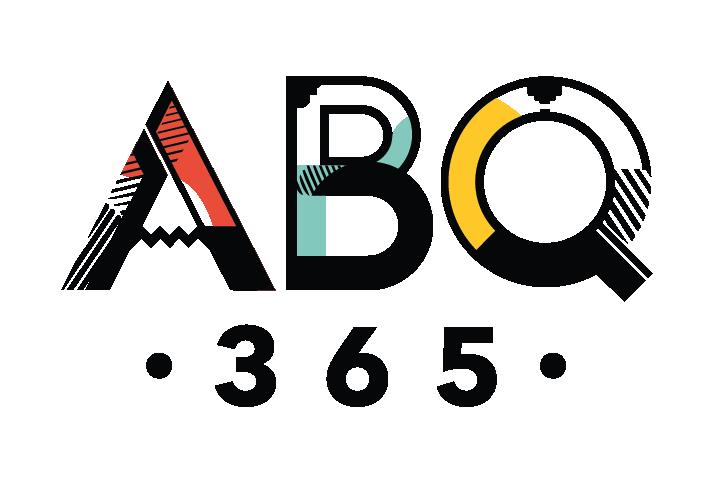 ABQ365