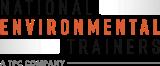 National Environmental Trainers - A TPC Company