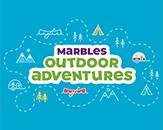 Marbles Outdoor Adventures