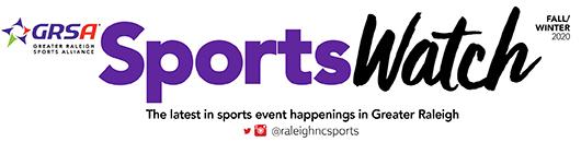 Sports Watch Fall/Winter 2020