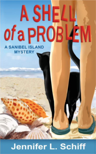 A Shell of a Problem