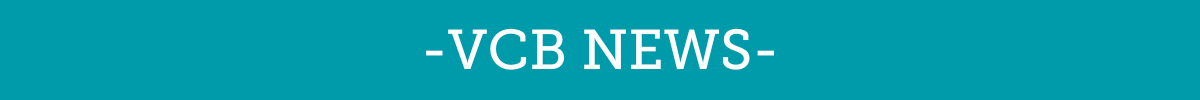 VCB news