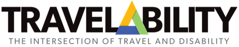Travel Ability