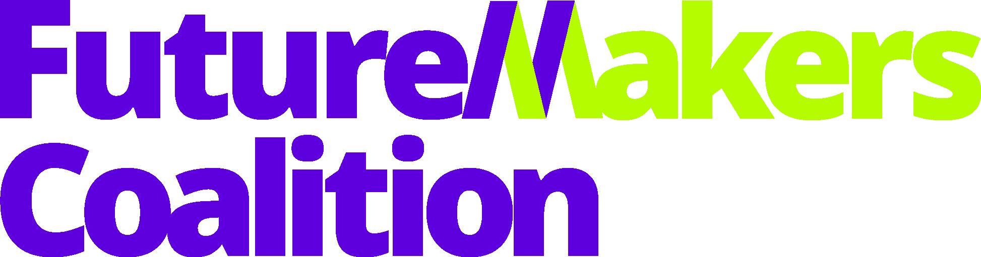 FutureMakers Coalition