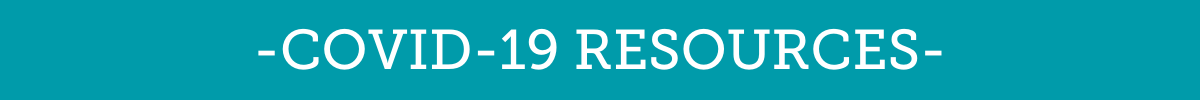 COVID-19 & red tide resources