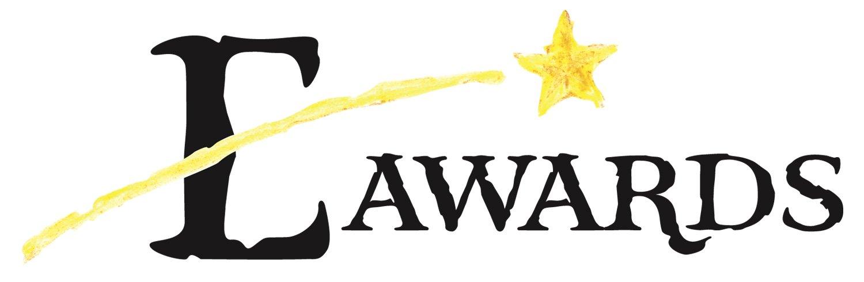E Awards