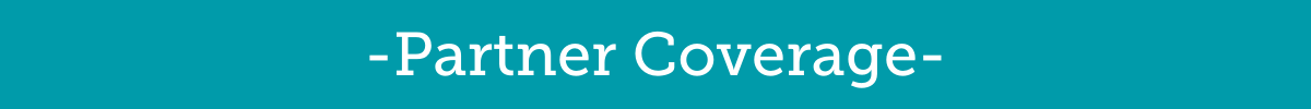 Partner coverage