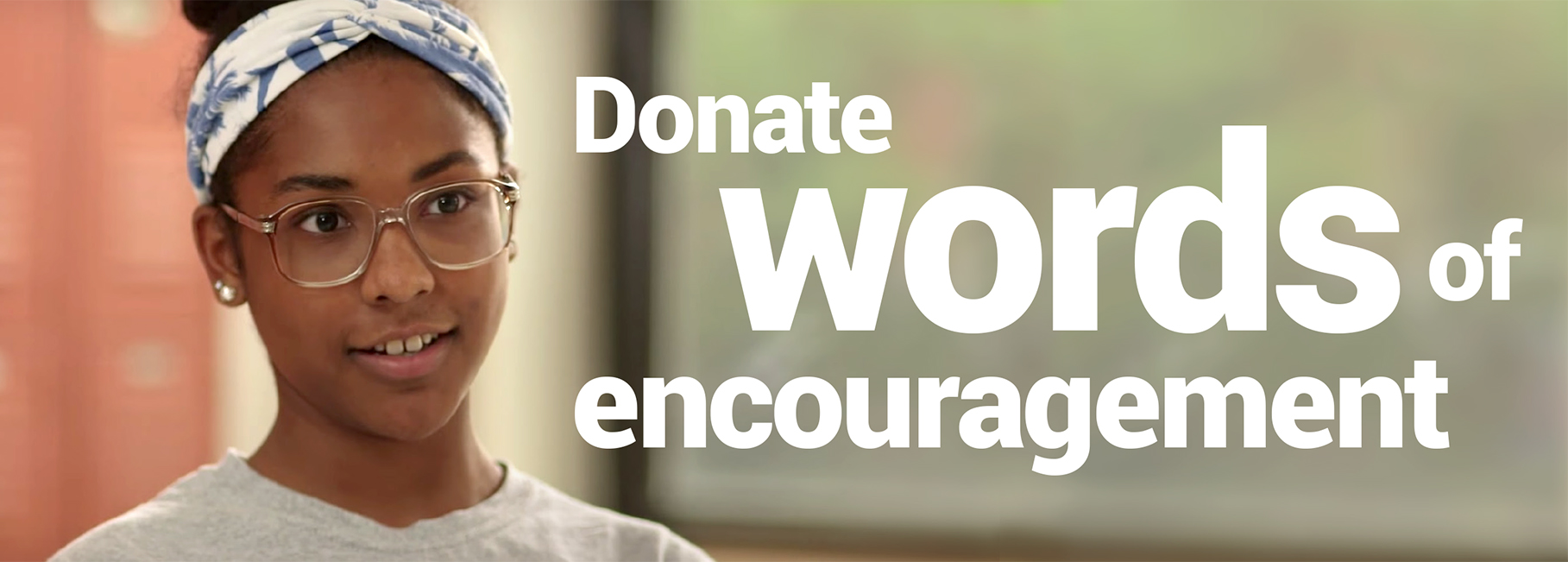 donate-words-of-encouragement