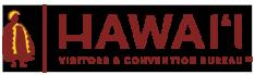 Hawaii Members