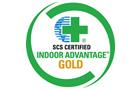 SCS Gold